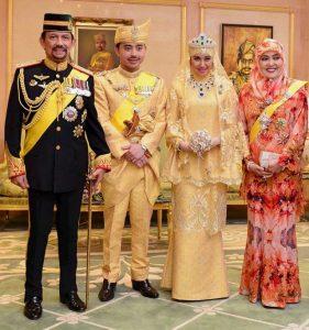 prince-of-brunei-wedding-640x684