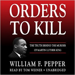 mlk-order-to-kill