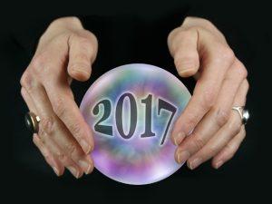 2017crystalball