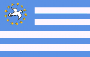 flag_of_southern_cameroons1