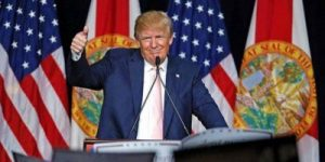 Trump-trou-noir-400x200