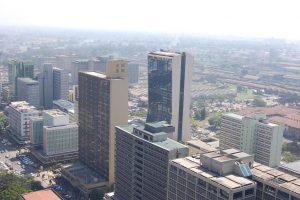 Nairobi-26