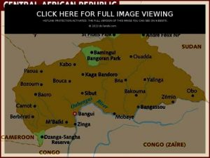 central-african-republic-04