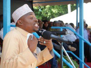 sheikh-Ngao