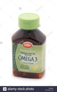 bottle-of-omega-3-supplement-capsules-BGR4BK