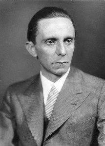 Joseph-Goebbels-215x300
