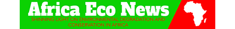 Africa Eco News